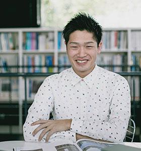 田川 雄紀
